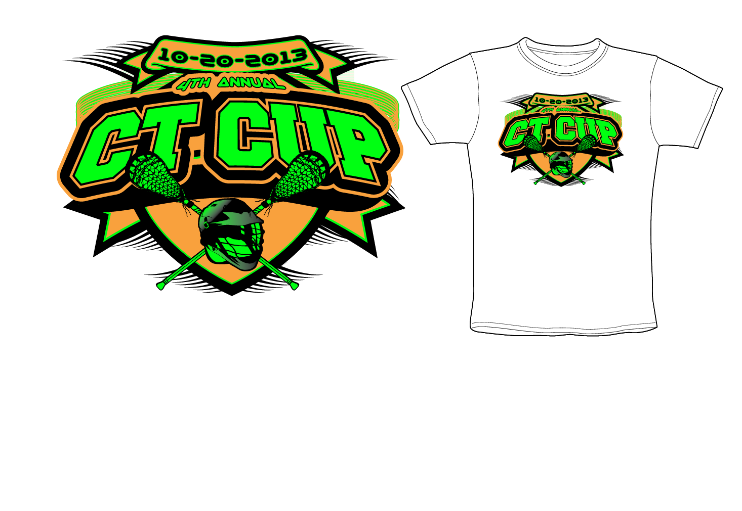 10-20-2013-4th-Annual-CT-CUP-print-ready