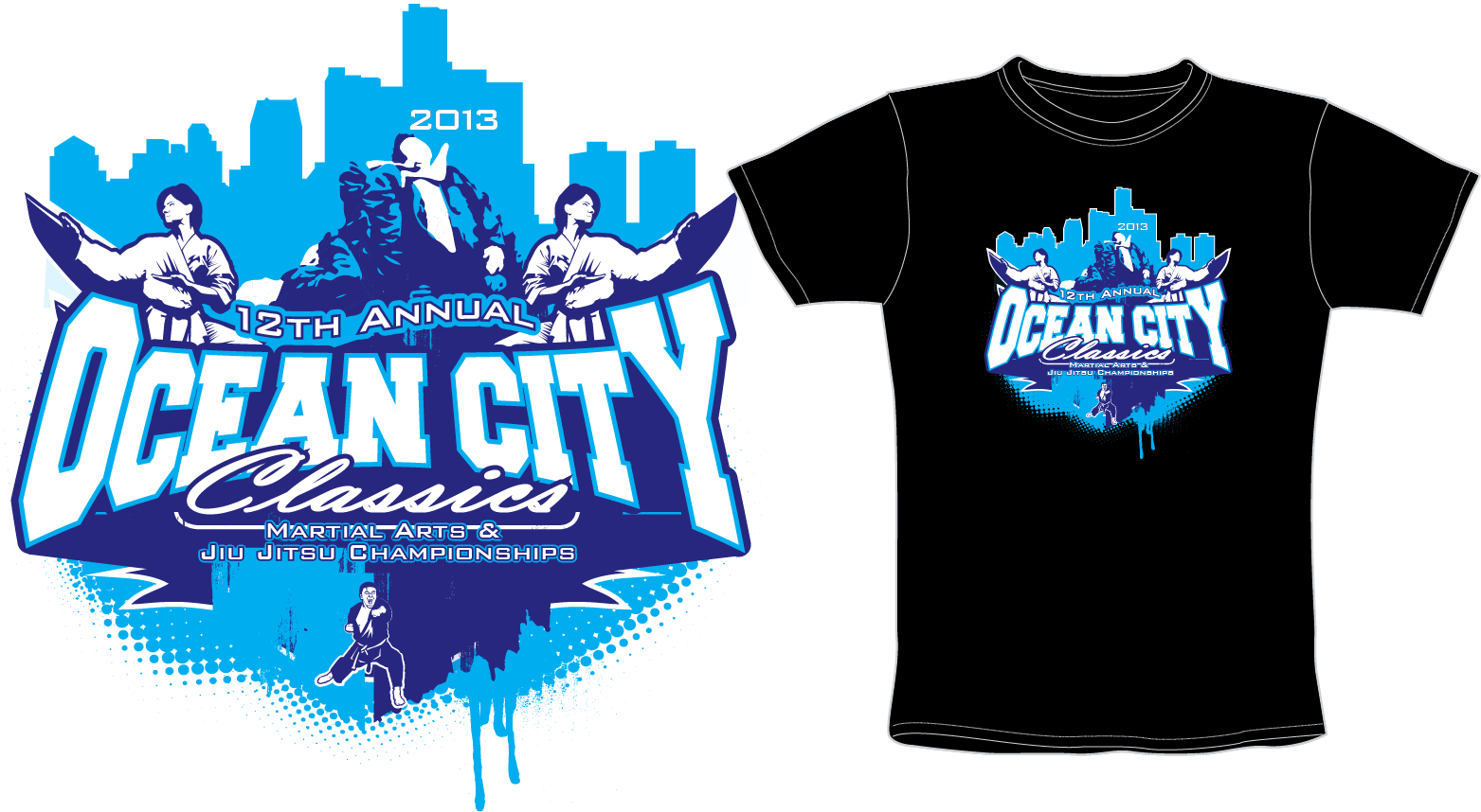 12th-Annual-Ocean-City-Classics-National-Championships-PRINT-READY