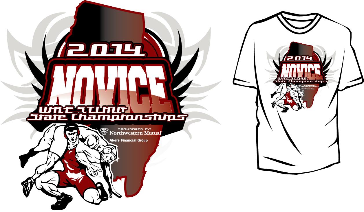 2-16-2014-NJ-Novice-State-wrestling-Championships-print-ready