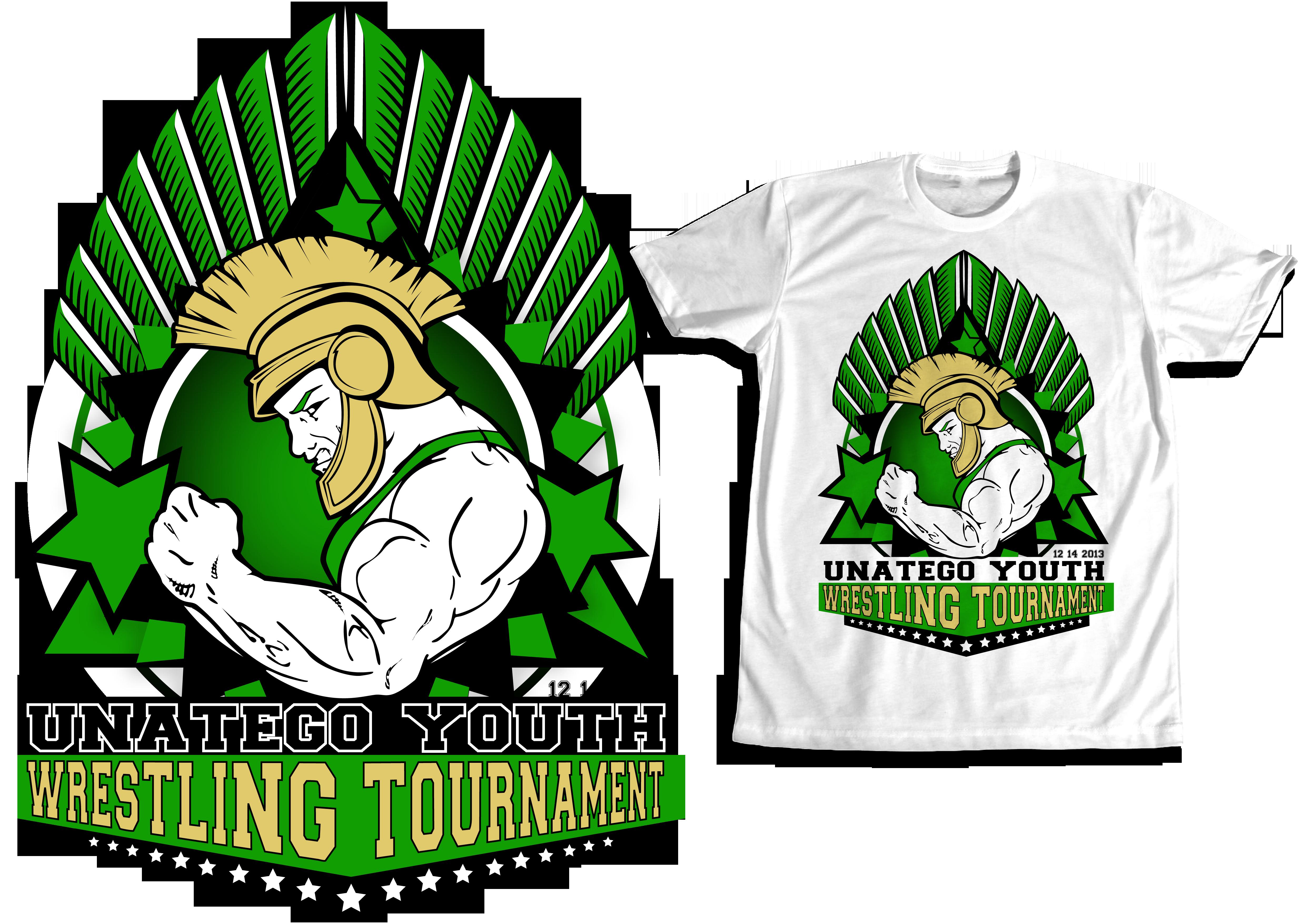 2013-12-14-Unatego-Youth-Wrestling-Tournament-layered