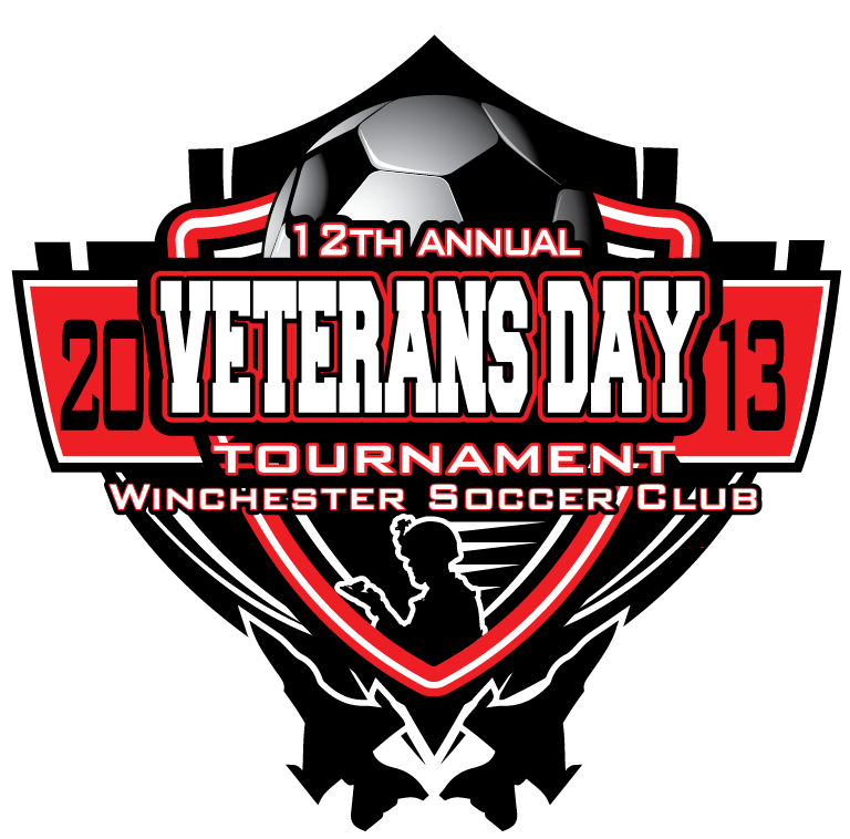 2013-13th-Annual-Veterans-Day-Tournament