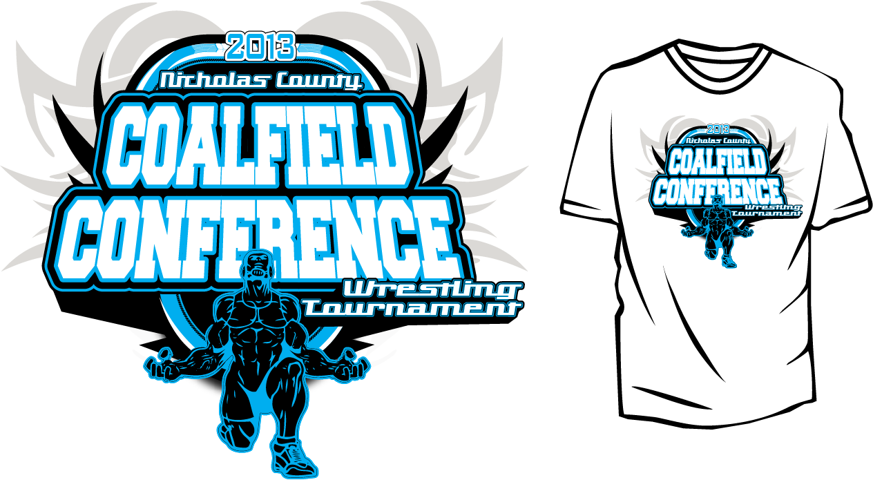 2013-31st-annual-Coalfield-Conference-Wrestling-Tournament-2-print-ready