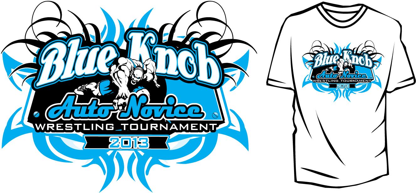 2013-Blue-Knob-Auto-Novice-Wrestling-Tournament
