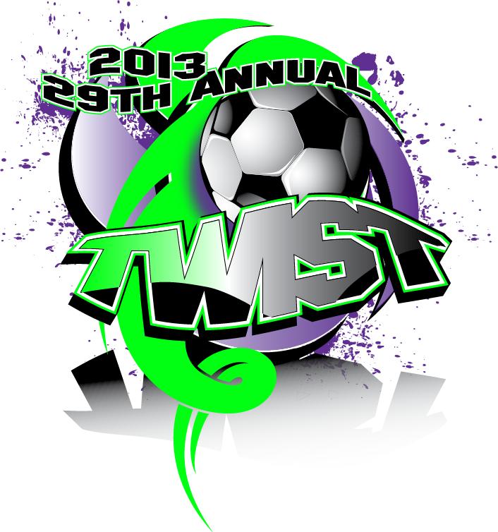 2013-The-29th-Annual-Wallingford-Invitational-Soccer-Tournament-2-print-ready