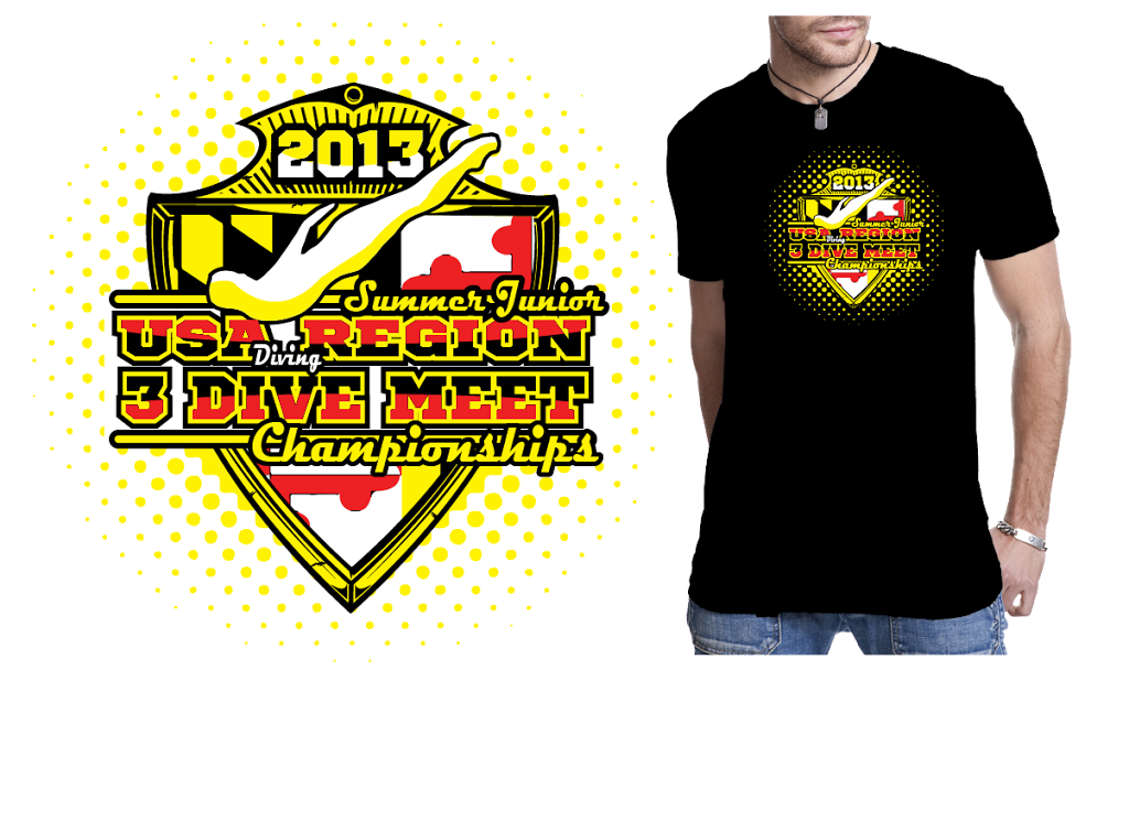 2013-USA-Region-3-Dive-Meet
