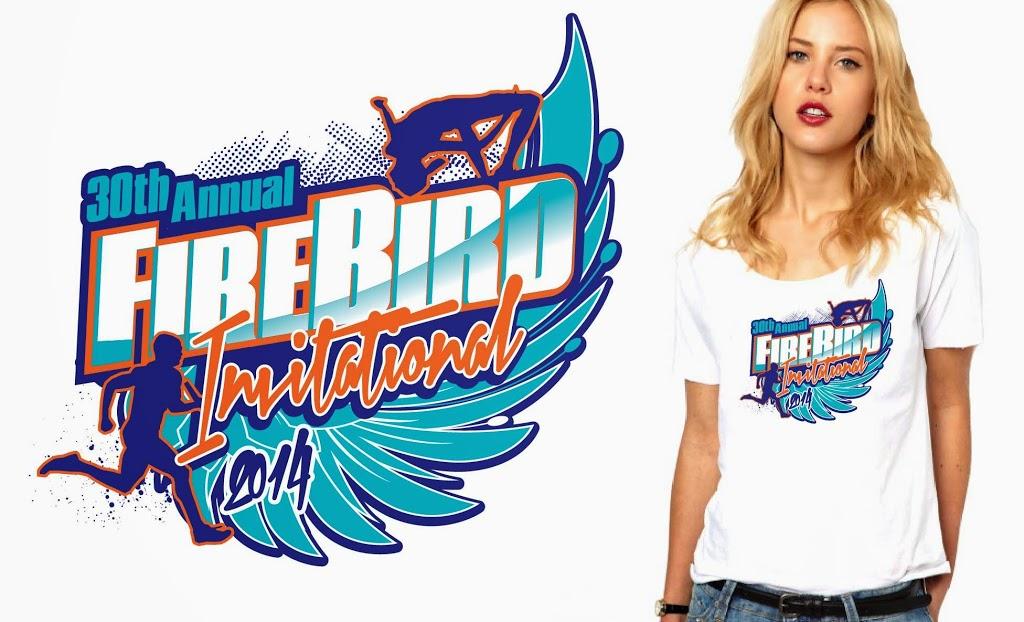 2014-30th-Annual-Fire-Bird-Invitational