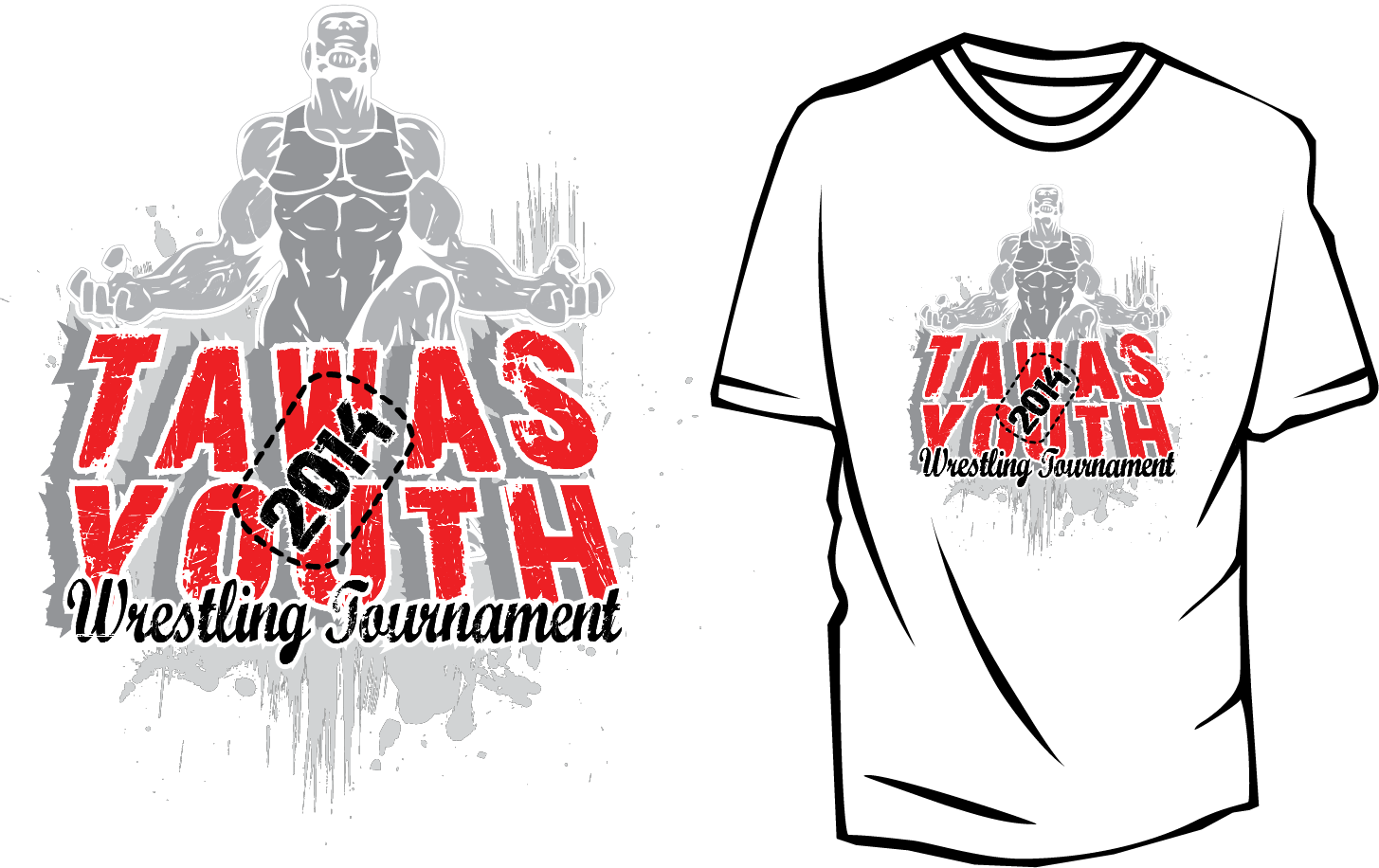 2014-Tawas-Youth-Wrestling-Tournament-print-ready