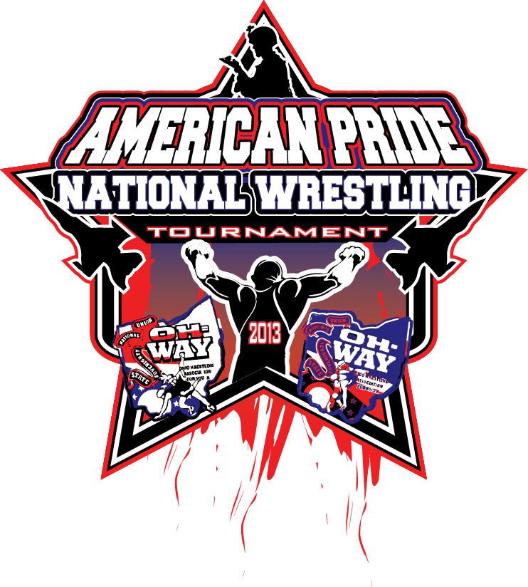 American-pride-National-Wrestling-tournament-4-print-ready