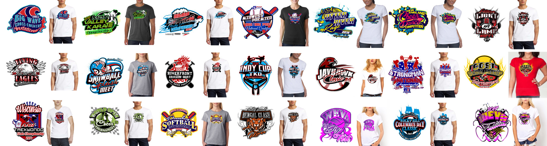 Best affordable price for an amazing and eye catching logo design. When you order your logo design you will receive your first proof within hours NOT days!
