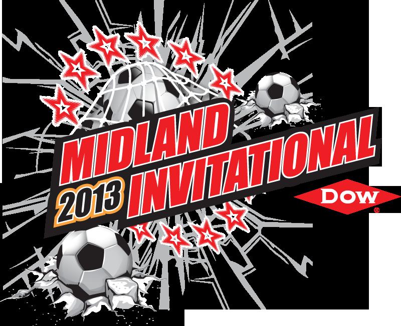 Midland-INV