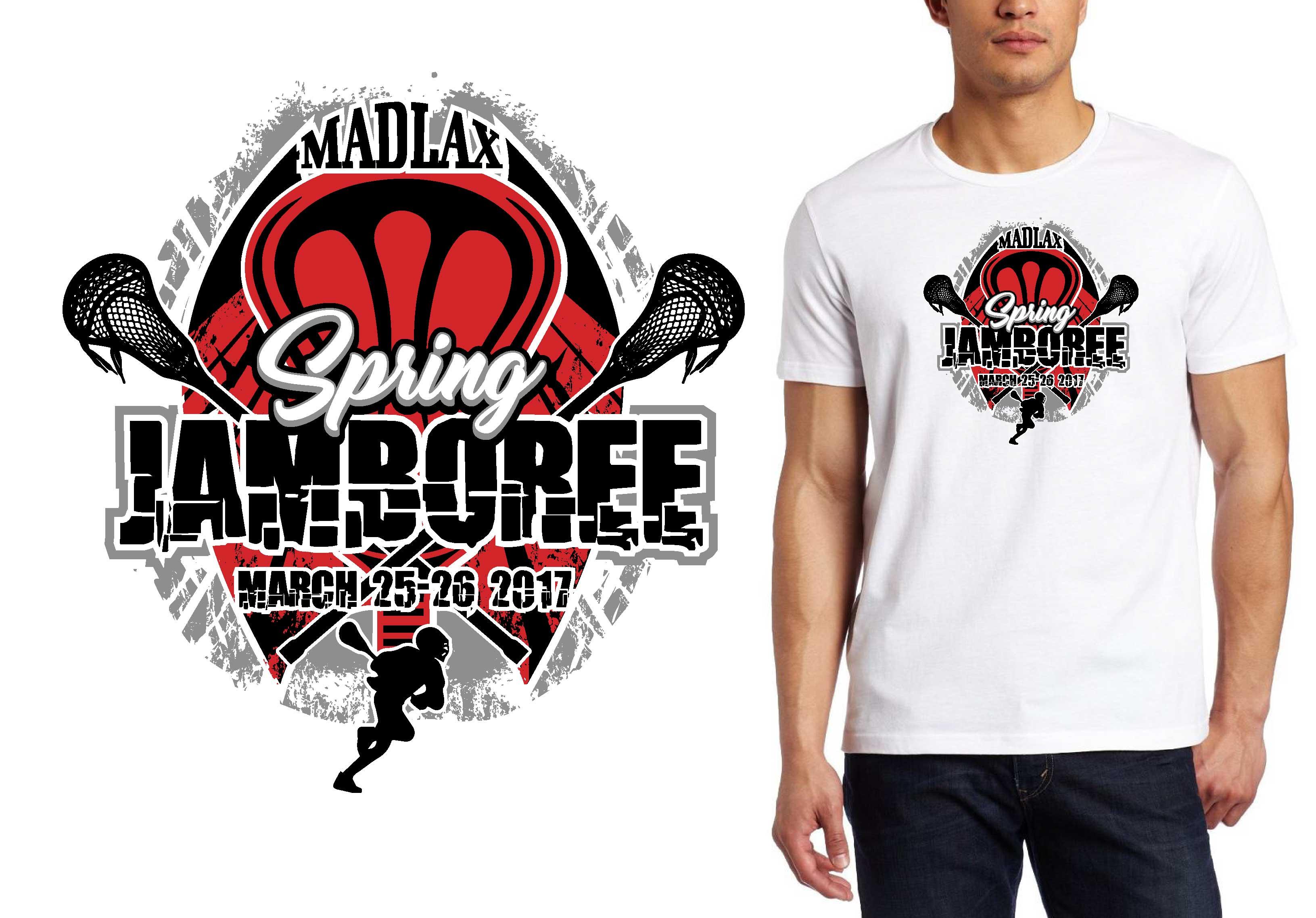 3.25.262017 WLF SPRING JAM EVENT lori.lacrosse