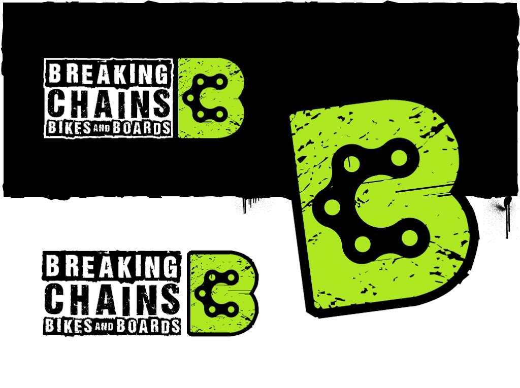 logo-sample-design-1-