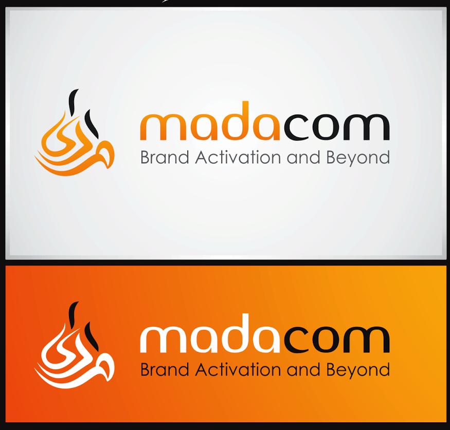 logo-sample-design-12--e1425613205258