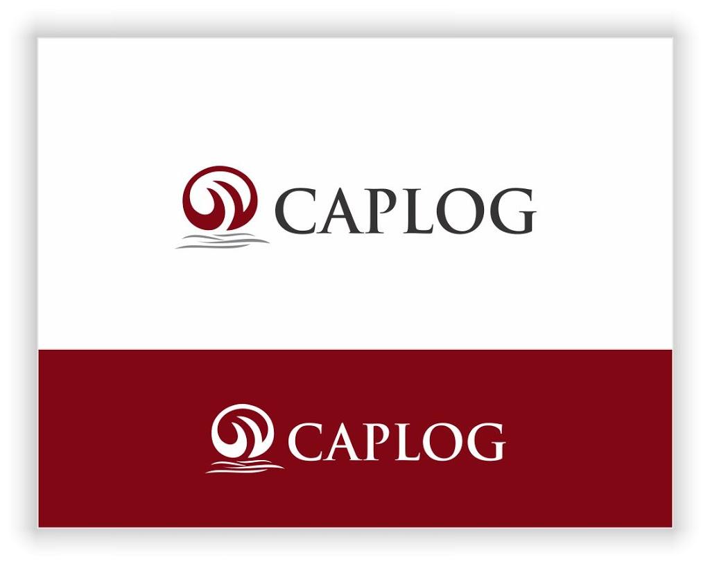 logo-sample-design-2-