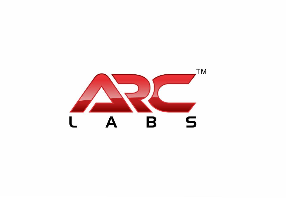 logo-sample-design-6-