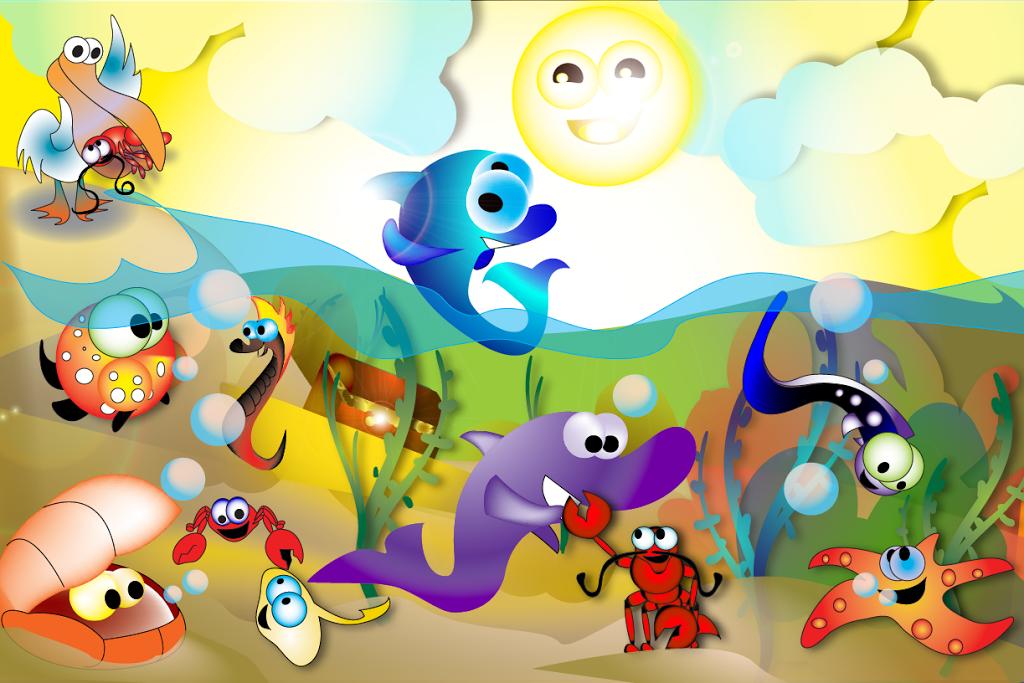 ocean-kid-illustration-rev6