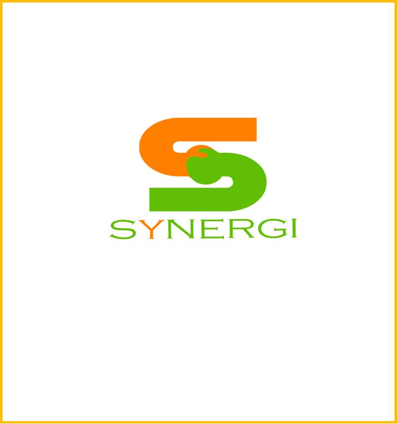 sinergy-9