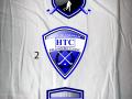 06.02.2013-HTC-Tournament-4