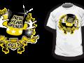 1-5-6-2013-new-year-opener-REV4