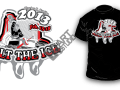 2-15-18-2013-oh-melt-the-ice-Tom