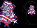 2-16-18-2013-oh-Presidents-day-Tournament-RON-hockey-print-ready