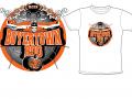 2013-10th-Annual-Boyertown-Boo-Invitational-print-ready