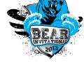 2013-Bear-Invitational