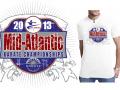 2013-Mid-Atlantic-Karate-Championships-2