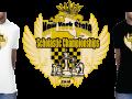2013-New-York-State-Scholastic-Championships-SHELBY-NY-2-23-24-2013-print-ready