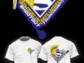 2013-Simsbury-Shootout-Boys-Lacrosse-Tournament