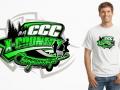 2014-2BCCC-2BCross-2BCountry-2BChampionship-2BPRINT-2BREADY