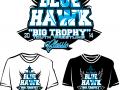 """2014-6th-Annual-Blue-Hawk-""""BIG-TROPHY""""-Youth-Wrestling-Classic-print-ready"""