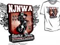 2014-NJ-Regional-Wrestling-Championships