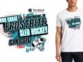 Bob Chase Frostbite Sled Hockey Championship