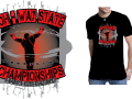 3-23-24-2013-The-OHIOWAY-State-Championships