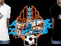 Ninth-Annual-Unity-Championship-7-19-21-2013-MD-swimming-Brendan-rev3-PRINT-READY