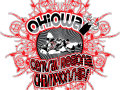 Ohioway-Regional-Central-Regional-Championships-2-24-2013-print-ready-updated