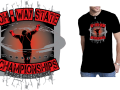 Ohioway-State-Championships-RANDY-3-3-2013-REV6