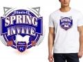 5.5.17 Illinois FC Spring Invite lori soccer