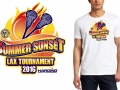 paul sarah July 23, 2016 Summer Sunset Lax Tournament_Chuck Greenspan