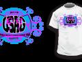 USAG-PA-STATE-LEVEL-8-MEET-Gena-4-6-7-2013-rev2-print-ready