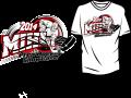 ad-2-6-8-2014-Trenton-Parks-Rec-MIHL-Prep-hockey-showcase-Feb-EF