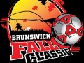 brunswick-fall-classic-logo-convert-to-vector-and-clean-up