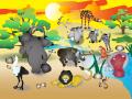 illustration-african-animals-kids-REV3
