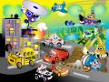 illustration-city-cars-kids-REV10