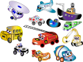 illustration-city-cars-kids-REV8