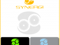 sinergy-2