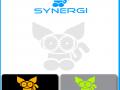 sinergy-3