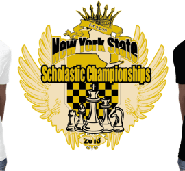 2013-New-York-State-Scholastic-Championships-SHELBY-NY-2-23-24-2013-print-ready