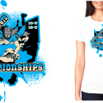 ASA-girls-Ohio-State-Championships-softball-6-28-30-2013-Chuck-rev2-PRINT-READY